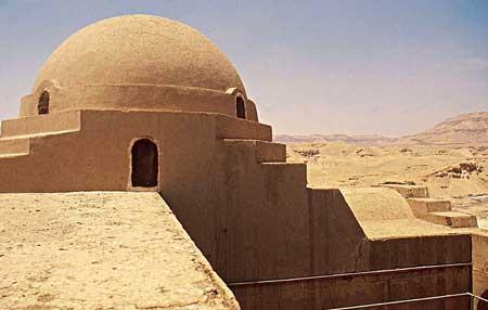 News | notizie e avvisi | la casa araba d'egitto