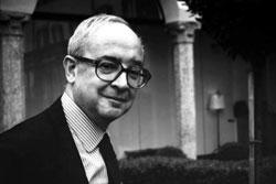 Ranuccio Bianchi Bandinelli: La villa di Geggiano Giancarlo